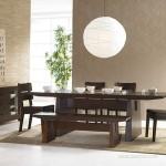 hiro-dining-room-set-1