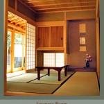 interiors_slideshow_01