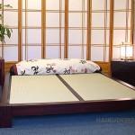 tatami-bed-main