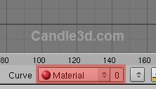 blender-texture-control