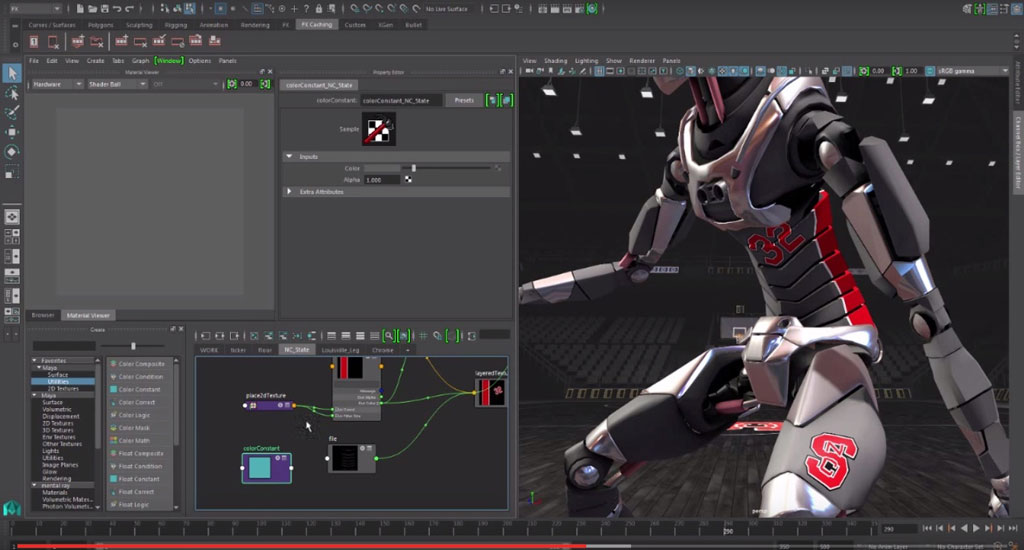 Autodesk maya 2017 with crack download | AutoDesk Maya 2019